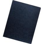 50Pk Linen Presentation Covers