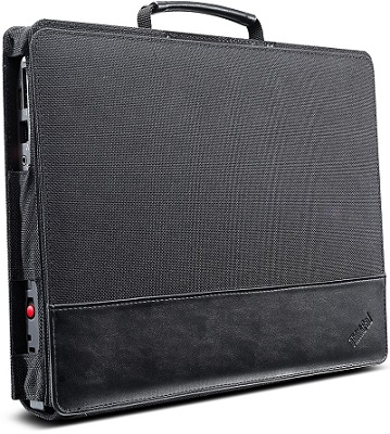Lenovo ThinkPad X220/X230 Tablet Sleeve