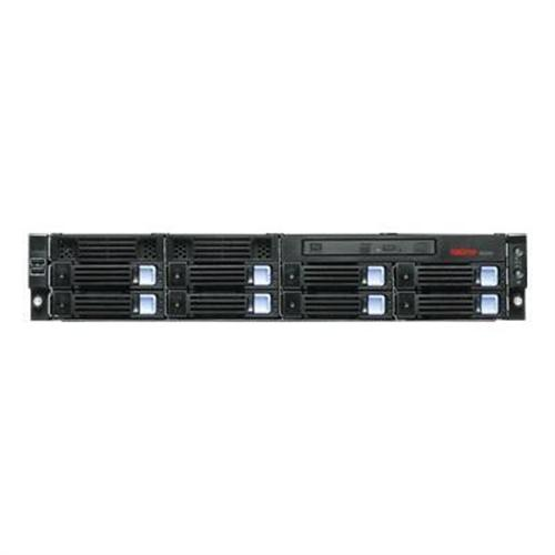 Lenovo TopSeller ThinkServer RD240 1046 2x Intel Xeon Six-Core X5650 2.66GHz Rack Server - 16GB RAM, no HDD, DVD±RW, Gigabit Ethernet