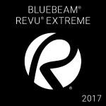 Revu eXtreme Seats (1-4 users)