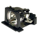 BL-FP150B - Projector lamp