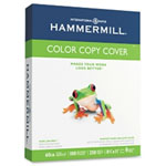 Color Copy Paper, Color Copy Cover Stock
