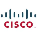 ASA 5500 Security Context - License - 50 firewalls - for ASA 5510, 5520, 5540