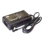 Cisco Power adapter - for IP Phone 78XX, 79XX; Unified IP Phone 69XX, 79XX CP-PWR-CUBE-3