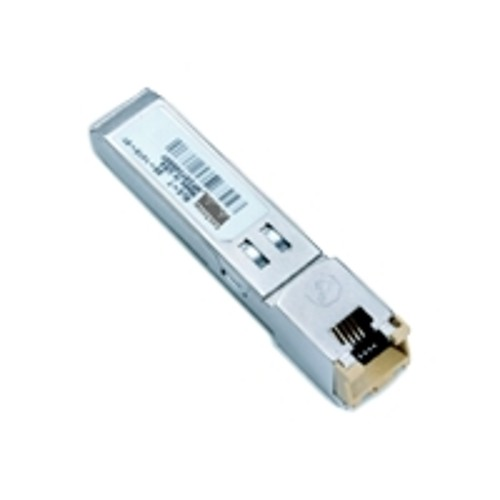 Cisco SFP (mini-GBIC) transceiver module
