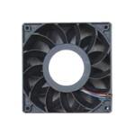 Fan tray - for  7613; Catalyst 6513
