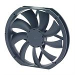 Antec Big Boy 200Mm Tricool Fan BIGBOY200