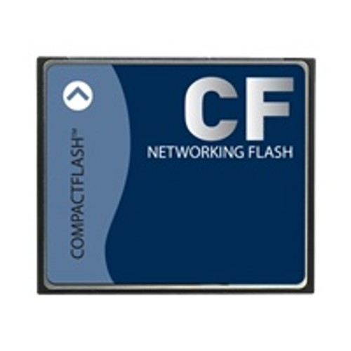 Axiom Memory Flash memory card - 1 GB - CompactFlash
