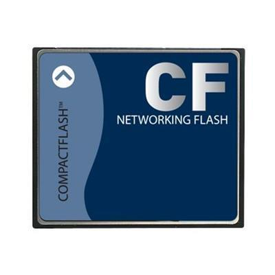 Axiom Memory Flash memory card - 64 MB - CompactFlash (AXCS-3800-64CF)