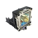 Projector lamp - for  MP615P, MP625P