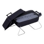 Charbroil Cb Tabletop Gas Grill 465133010