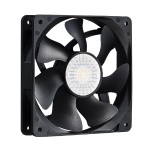 Cooler Master Blade Master - Case fan - 80 mm R4-BM8S-30PK-R0