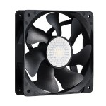 Blade Master - Case fan - 92 mm