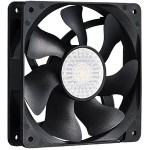 Blade Master - Case fan - 120 mm