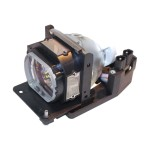 Premium Power Products VLT-XL8LP-ER Compatible Bulb - Projector lamp - 2000 hour(s) - for Mitsubishi XL5U; LVP SL4, XL8