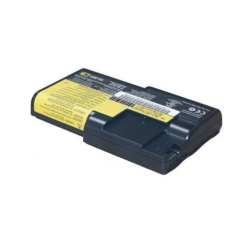 eReplacements IBM THINKPAD LAPTOP BATTERY