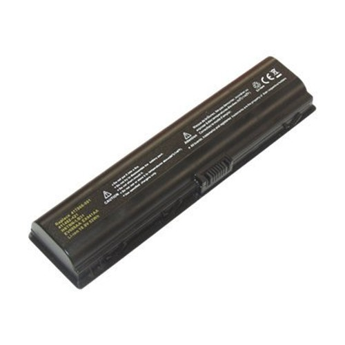 eReplacements HP LI-ION BATTERY 10.8V