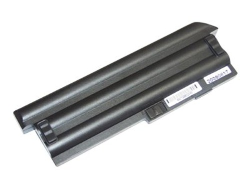 eReplacements LENOVO LAPTOP BATTERY
