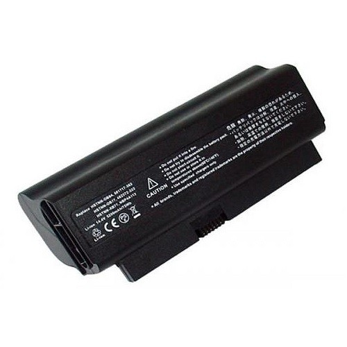 eReplacements BATTERY FOR COMPAQ/PRESARIO