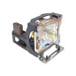 Premium Power Products DT00231-ER Compatible Bulb - Projector lamp (equivalent to: DT00231, Hitachi DT00231) - 190 Watt - 2000 hour(s) - for Hitachi CP-S860, S860W, X958, X958W, X960, X960A, X960W, X960WA, X970, X970W