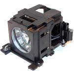 Premium Power Products DT00731-ER Compatible Bulb - Projector lamp - for Hitachi ED-X8250, ED-X8255; CP-S240, X250, X250W, X255, X255W