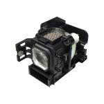 Premium Power Products NP05LP-ER Compatible Bulb - Projector lamp - NSH - 210 Watt - 2000 hour(s) (standard mode) / 3000 hour(s) (economic mode) - for NEC NP901, NP901W, NP905, VT700, VT800