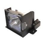 Premium Power Products POA-LMP47-ER Compatible Bulb - Projector lamp - for Sanyo PLC-XP41, XP41/L, XP46, XP46L