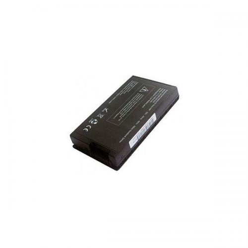 eReplacements ASUS LAPTOP BATTERY