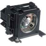 DT00757-ER Compatible Bulb - Projector lamp - for Hitachi ED-X10, ED-X12, ED-X15