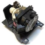 Premium Power Products DT00841-ER Compatible Bulb - Projector lamp - for Hitachi ED-X30, ED-X32; CP-X205, X300, X301, X305, X308, X400, X417