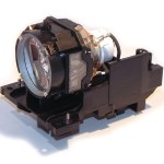 Premium Power Products DT00873-ER Compatible Bulb - Projector lamp - for Hitachi CP-SX635, WUX645N, WX625, X809