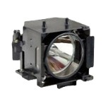 ELPLP30, V13H010L30 - Projector lamp - for Epson EMP-61, EMP-81, EMP-821; PowerLite 61p, 81p, 821p