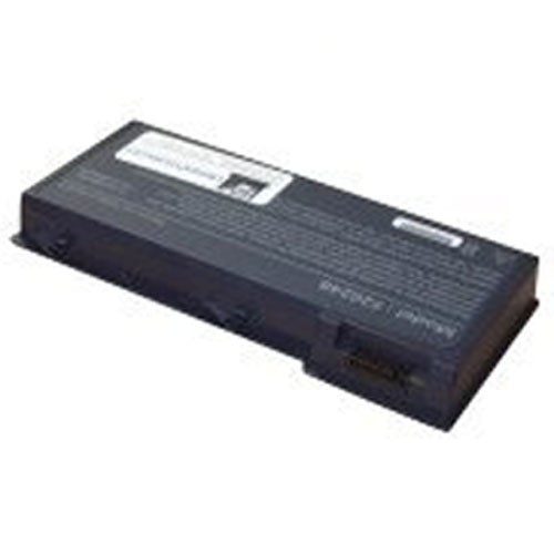 eReplacements BATTERY FOR HP OMNIBOOK