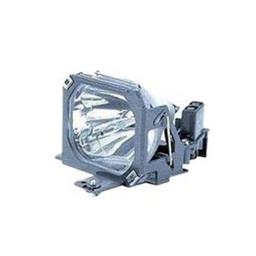 eReplacements COMPAQ/HP PROJECTOR LAMP