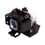 Premium Power Products NP07LP-ER Compatible Bulb - Projector lamp - for NEC NP300, NP400, NP410, NP500, NP510, NP600, NP610