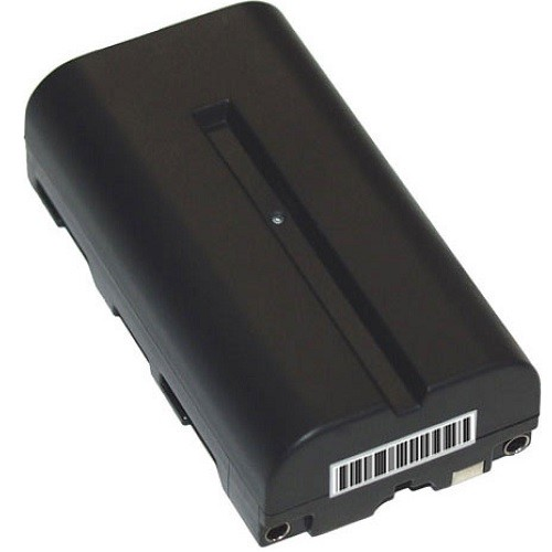 eReplacements SONY CAMERA BATTERY