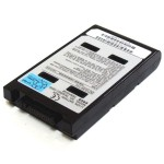 eReplacements LAPTOP BATTERY FOR TOSHIBA PA3285U-1BRS-ER