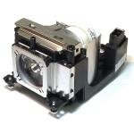 Premium Power Products POA-LMP142-ER Compatible Bulb - Projector lamp - for Eiki LC-XBL21, XBL26, XBM21, XBM26, XBM31; Sanyo PLC-WK2500, XE34, XK2200, XK2600, XK3010