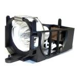 Premium Power Products SP-LAMP-LP3F-ER Compatible Bulb - Projector lamp - 2000 hour(s) - for BOXLIGHT CD 45X, 555; Dukane ImagePro 8048, 8750; IBM iL 2220; InFocus LP 340