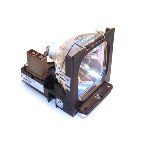 eReplacements PROJECTOR LAMP FOR TOSHIBA