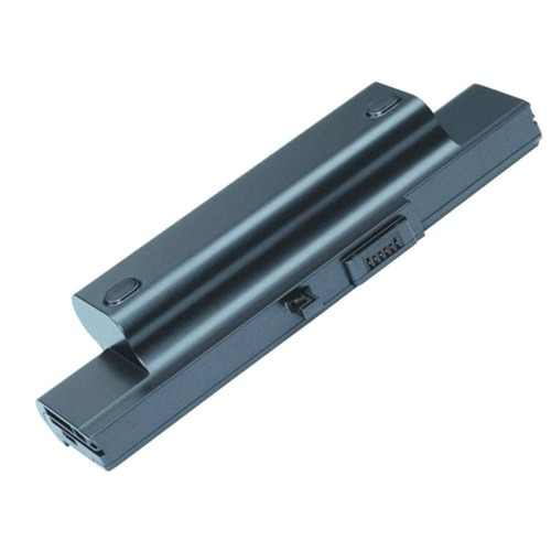 eReplacements SONY VAIO LAPTOP BATTERY