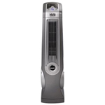 Lasko Products Hvb Oscillating Blower Fan 4930