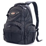 "Deluxe 14.1"" Backpack"
