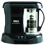 Nesco Pro Coffee Bean Roaster