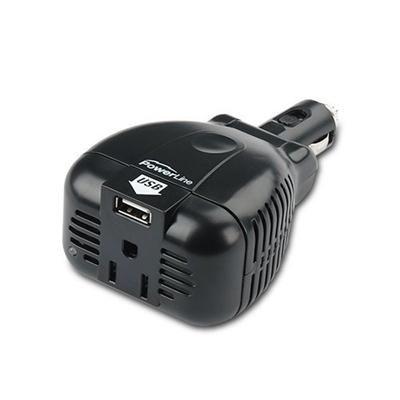 Original Power 140/200 Watt Mobile Inverter (90307)