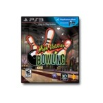 Sony High Velocity Bowling - PlayStation 3 98261