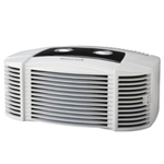 Honeywell Room Air Purifier 16200