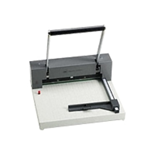General Binding ClassicCut CL800pro - trimmer