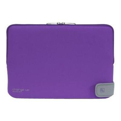 Tucano Charge_Up folder for MacBook Pro 15