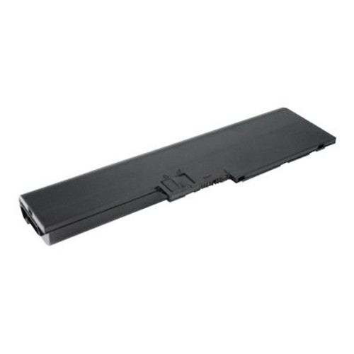 Lenmar LBIR60 - notebook battery - Li-Ion - 4800 mAh